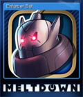 Meltdown Card 06
