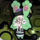 Mugen Souls Badge 3