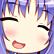 NEKOPARA Vol. 0 Emoticon cinnamon2