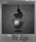 The Bridge Foil 7
