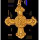 The Few Badge 3