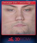 3DF Zephyr Lite 2 Steam Edition Card 5
