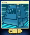 Chip Card 05