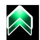 Dungeon Defenders Badge 2