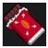 Guilty Gear X2 Reload Emoticon candybar