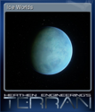 Heathen Engineering's Terran Card 1