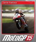 MotoGP 15 Foil 4