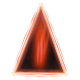Oxenfree Badge 5