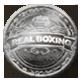 Real Boxing Badge 5