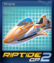 Riptide GP2 Card 01