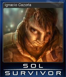 Sol Survivor Card 05