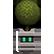 Stealth Inc 2 A Game of Clones Emoticon PlantBot