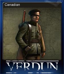 Verdun Card 6