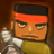 8-Bit Armies Emoticon rocketinf