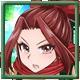 Burokku Girls Badge 2