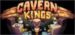 Cavern Kings Logo