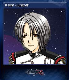 Ether Vapor Remaster Card 2