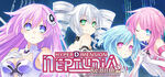 Hyperdimension Neptunia ReBirth2 Sisters Generation Logo