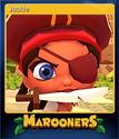 Marooners Card 7