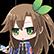 Megadimension Neptunia VII Emoticon IF VII