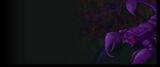 Pixel Boy Background Scorpinch
