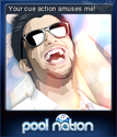 Pool Nation Card 01