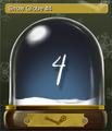 Snow Globes Card 04