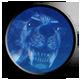 SpellForce 2 - Demons of the Past Badge 1