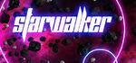 Starwalker Logo