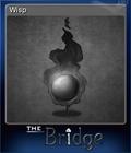 The Bridge Card 7