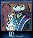 Wanderlust Rebirth Card 4