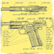 World of Guns Gun Disassembly Emoticon pistolblueprint