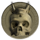 Zeno Clash Badge 1