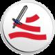 3DF Zephyr Lite Steam Edition Badge 2
