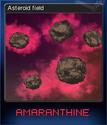 Amaranthine Card 2