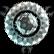 Arclight Cascade Emoticon ArcOpu