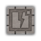 Blockstorm Badge 1