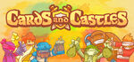 Cards and Castles Logo