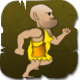 Caveman Craig Badge 2