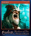 Eador Masters of the Broken World Card 6