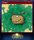 Gomo Card 2
