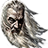 Guardians of Middle-earth Emoticon gandalf