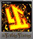 In Verbis Virtus Foil 07
