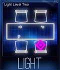 Light Card 2