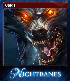 Nightbanes Card 01