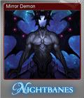 Nightbanes Foil 06