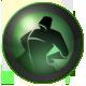 Real World Racing Badge 2