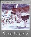 Shelter 2 Foil 4