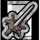 Skyward Collapse Badge 5