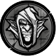 Styx Master of Shadows Badge 4